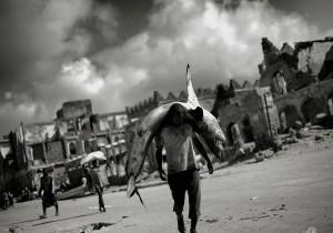 Somalia-in-Transition_Jan-Grarup.jpg