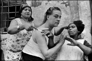 © Henri Cartier-Bresson : Magnum Photos.jpg