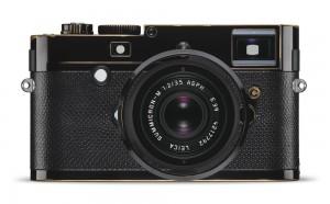 Leica_M-P_Special-Edition_35mm_Lenny-Kravitz.jpg