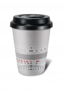 coffee-mug_silver_Deckel.jpg