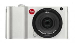 Leica-T_silver_Summicron-T_23_ASPH_small.jpg