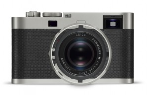 Leica-M-Edition-60_small.jpg