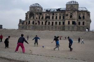 Karolina_Samborska_Afghanistan-Differement_02.jpg