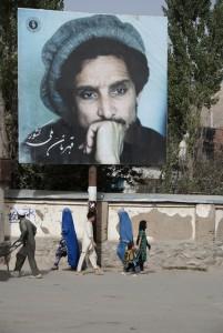 Karolina_Samborska_Afghanistan-Differement_09.jpg