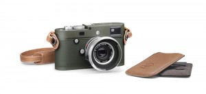 Leica-M-P_Edition-Safari_web.jpg