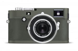 Leica-M-P_Special-Edition-Safari_front_web.jpg