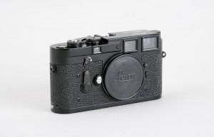 M3_black.jpg