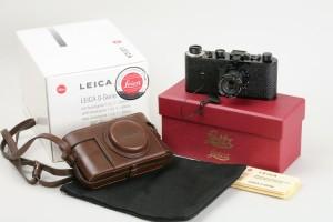 Leica O-Series.jpg