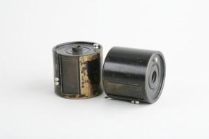 Leica 250 Reporter film cassettes.jpg