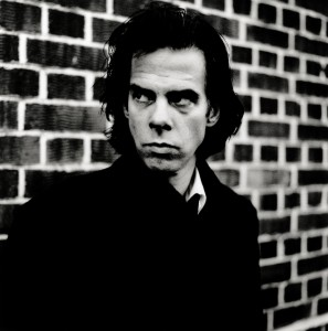 nick_cave_london_13.11.1996_copyright_anton_corbijn_00.jpg
