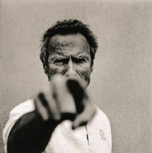 clint_eastwood_cannes_1994_anton_corbijn_hollands_deep.jpg