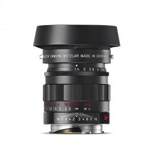 Leica-Summilux-M_1,4_50_ASPH_blackchrome_web.jpg