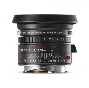 Leica-Summicron-M_2_35_ASPH_blackchrome_web.jpg