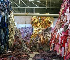 MKG_FastFashion_Mitchell_Clothing Recycled.jpg
