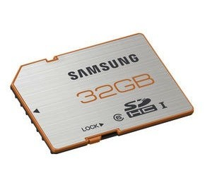 lfi annual subscription samsung 32 gb sd card.jpg