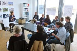 workshop_professionalisierung_03-2.jpg