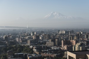 terraarmenia_pressefoto-fotograf-erol-gurian-01b-sarkis-armenian-lieblingsort.jpg