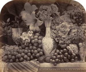 01_Roger Fenton - Fruit and Flowers - Photograph - Paul Mellon Fund.jpg