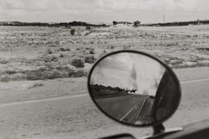 Route_666.jpg