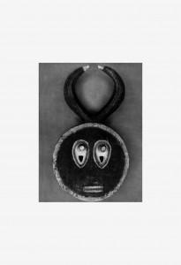 4_Sherrie Levine_African Masks after Walker Evans_1-24_image 9_copyright Sherrie Levine_Courtesy Jablonka Galerie Cologne.jpeg