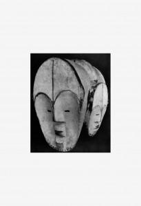 7_Sherrie Levine_African Masks after Walker Evans_1-24_image 14_copyright Sherrie Levine_Courtesy Jablonka Galerie Cologne.jpeg