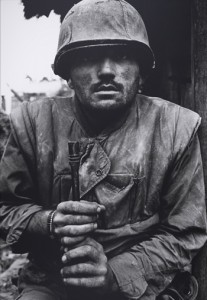 MF_Conflict Time Photography_Don Mccullin.jpg