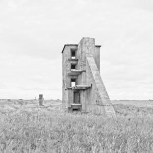MFolkwang_Ursula_Schultz-Domburg_Conflict_Time_Photography_300dpi.jpg