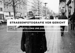 Strassenfotografie vor Gericht Flyer Front2.jpg