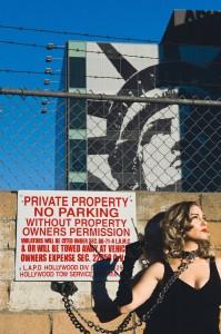 1_Eva Hassmann_Private Property_C-Print_copyright Eva Hassmann.jpg