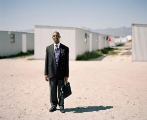 ZED_NELSON_Moffat_Masethi,_40_Biekesdorp_informal_settlement.jpg