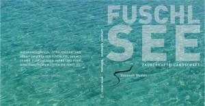 Fuschlsee.JPG