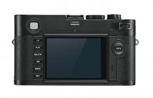 Leica-M-Monochrom_Typ246_back.jpg