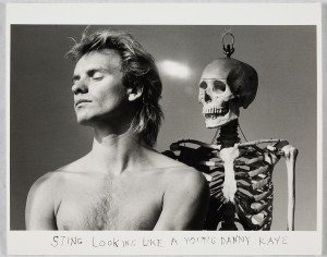 06_Sting1982.jpg