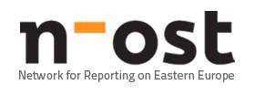 eng_n-ost_logo.jpg