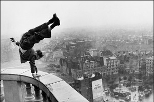Handstand-on-Michael-1948-600x400.jpg