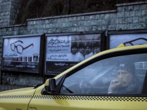 taxi_©Newsha_Tavakolian_Fondation_Carmignac.jpg