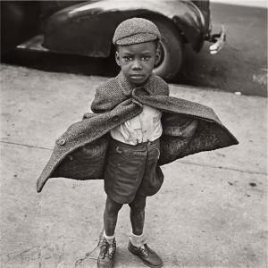 1. Butterfly Boy .jpg