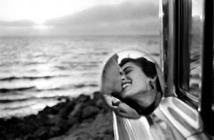California, USA, 1955 ©Elliott Erwitt:Magnum Photos.jpg