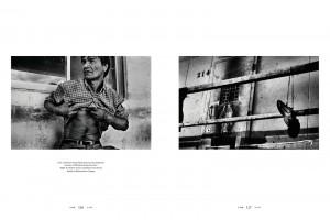 E_Valerio Bispuri - Hell Behind Bars.jpg