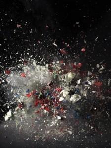 Blow Up, Untitled 1, 2007, Ori Gersht ∏ Ori Gersht, Private Collection.jpg