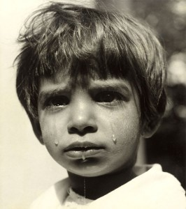 Hajduhadhaza, Hungary, 1947 ⓒWerner Bischof:Magnum Photos.jpg