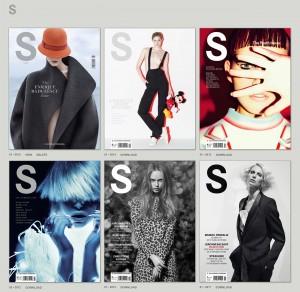 S-Mag_E.jpg