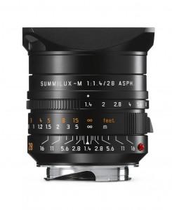 Leica-Summilux-M_-1,4-28-web.jpg