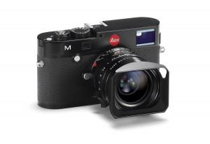 Leica-M_Leica-Summilux-M_web.jpg