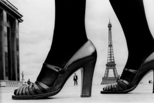 8_Frank Horvat_Shoe and Eiffel Tower_Paris_1974_copyright and courtesy Frank Horvat.jpg
