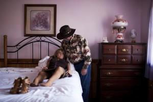 © Benita Marcussen - Men and Dolls.jpg