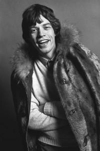 Mick Jagger 1964 C Eric Swayne.jpg