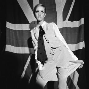 Twiggy 1966 Photograph Terence Donovan C Terence Donovan Archive.jpg