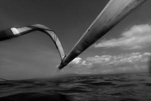 © Beat Presser 'Indischer Ozean, Auslegerboot 2014'.jpg