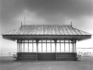 Book Weymouth_Bandstand.jpg